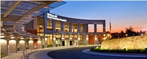 Multicare Good Samaritan Hospital