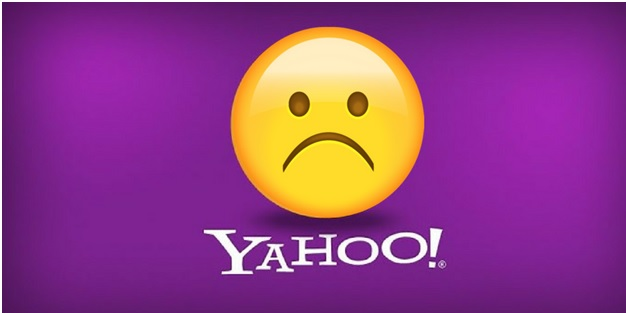 Yahoo Messenger to Bid Good Bye