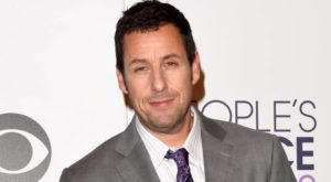 ADAM SANDLER ($39.5 MILLION)