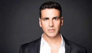 AKSHAY KUMAR ($40.5 MILLION)