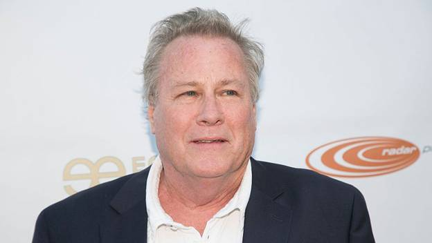 John Heard Jr. (March 7, 1946 – July 21, 2017)