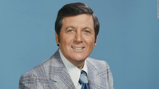Monty Hall OC, OM (born Monte Halparin; August 25, 1921 – September 30, 2017)
