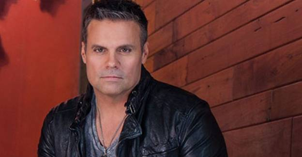 Troy Gentry Died on September 8, 2017