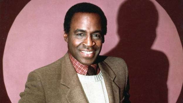 Robert Guillaume (born Robert Peter Williams) (November 30, 1927 – October 24, 2017)